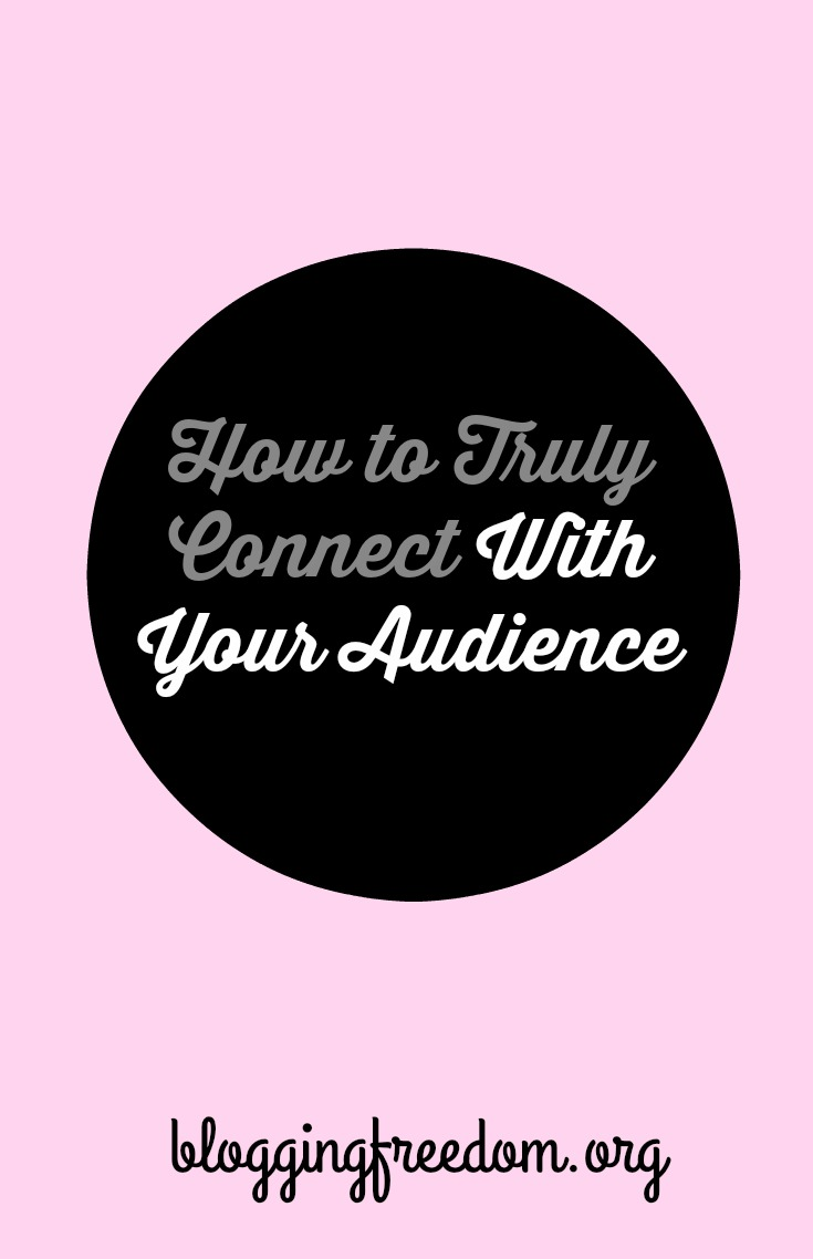 Tips and tricks for connecting with your audience.